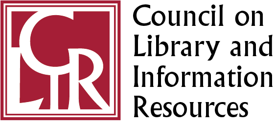 CLIR: Council on Library and Information Resources